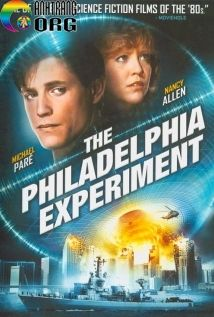 ThC3AD-NghiE1BB87m-Philadelphia-The-Philadelphia-Experiment-2012