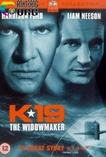K-19-TC3A0u-NgE1BAA7m-TE1BBAD-ThE1BAA7n-K-19-The-Widowmaker-2002