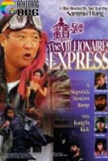 PhC3BA-QuC3BD-LiE1BB87t-Xa-Shanghai-Express-The-Millionaires-Express-1986