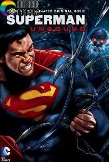 SiC3AAu-NhC3A2n-SE1BBA9c-ME1BAA1nh-KhE1BB95ng-LE1BB93-Superman-Unbound-2013