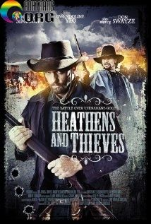 KE1BABB-NgoE1BAA1i-C490E1BAA1o-VC3A0-TC3AAn-TrE1BB99m-Heathens-and-Thieves-2012