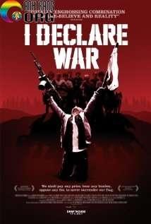 ChC3BAng-TC3B4i-LC3A0-ThE1BBA3-SC483n-I-Declare-War-2012