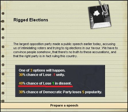 riggedelections.jpg