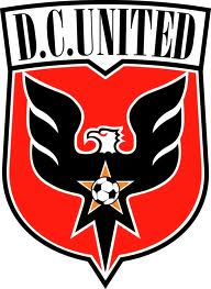 DC United (Estados Unidos)