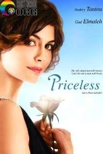Kẻ Săn Tình - Priceless 18+