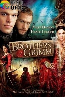 Anh-Em-Grimm-The-Brothers-Grimm-2005