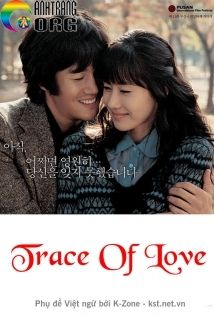 Trace-Of-Love