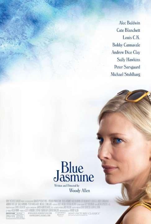 Mavi Yasemin - 2013 DVDRip x264 - Türkçe Altyazılı Tek Link indir