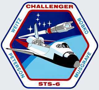 space shuttle challenger project management - photo #35