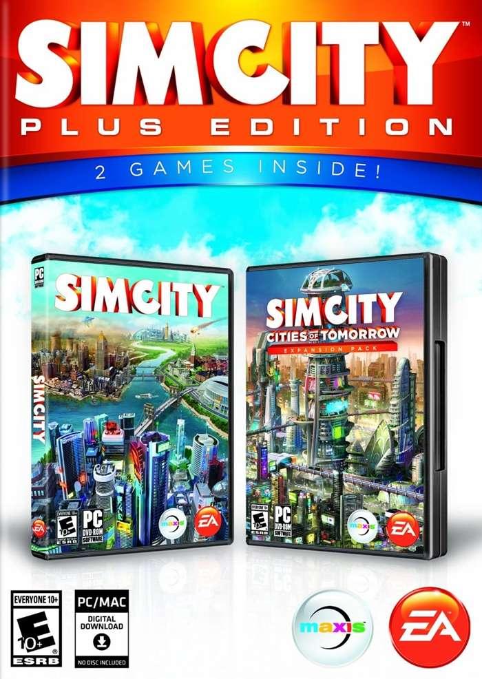 Kumpulan game pc gratis: simcity 4 deluxe edition full version free.