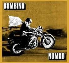 BOMBINO Nomad Som Direto